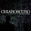Chiaroscuro: New CD Release of Music by Rice University's Richard Lavenda