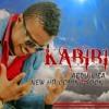 Audio : Abdu Kiba - Kabibi