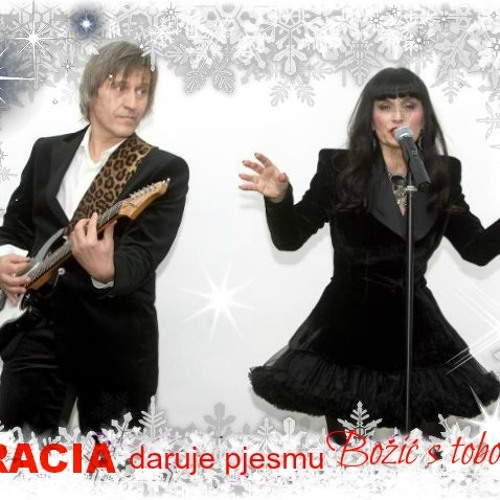 Božić s tobom