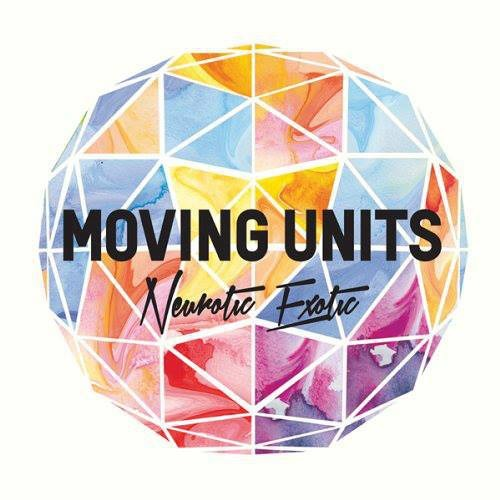 Everbody Loves A Star- by Moving Units