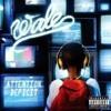 Wale - 90210 Instrumental - Remake-[www flvto com]