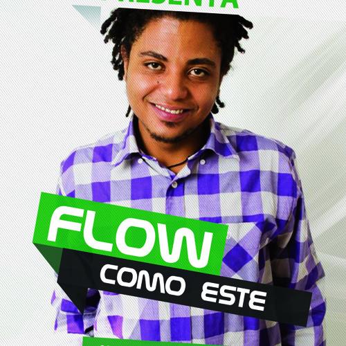 Flow como este - Javier Doctorsmow