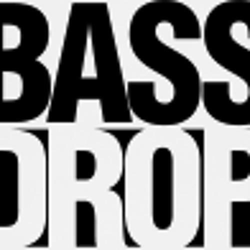 Bass Drop - Seyms (clip) (Dark Drum and Bass)