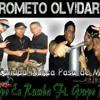 Prometo Olvidarte Tony Dize Exc Grupo En Rumba Ft Grupo Real