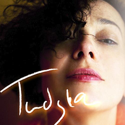 TUDYKA - Le Temps D'un Soupir