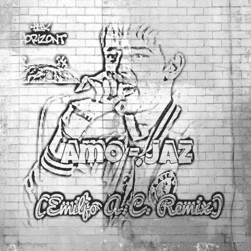 Amo - Jaz (Emiljo A. C. Remix)