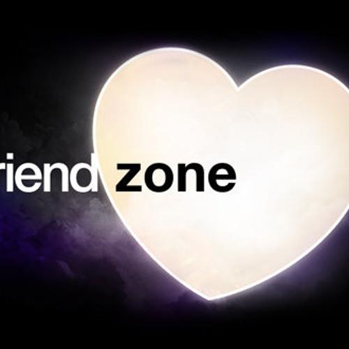 Joon Jukx - Friend Zone (Feat Infinitee) (prod axxxxgxxx)