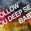 Lykke Li - I Follow You Deep Sea Baby** (Electro Tech Rock'*r'work)
