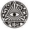 Oslo Psych Fest mixtape