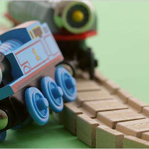 Dor - trainwreck2013 mix
