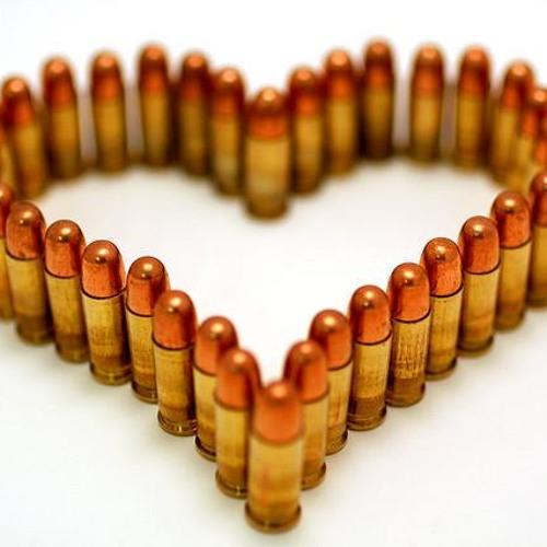 Slowest Bullet