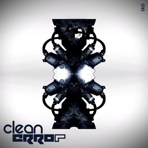 05. Nearfield - G5 (iameb 57 Remix)