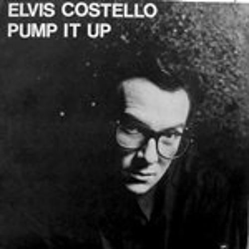 Pump It Up (Elvis Costello)