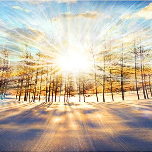 Dj Bromance Winter Tease