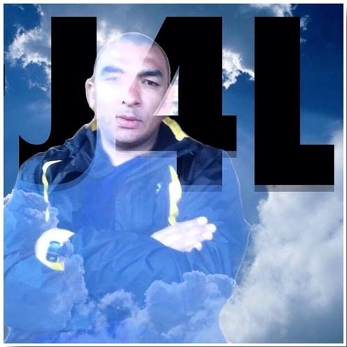 J4L, Justice 4 Leon Briggs...