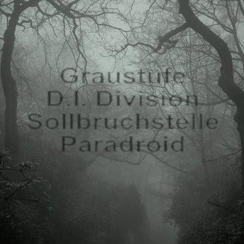 Stella aka Sollbruchstelle - Mix for Helter Skelter Wave 3o*II*2oI3