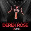 Feezy Da Main Man - Derrick Rose