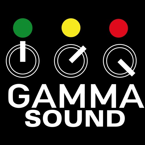 Gamma Sound - African Calling (Me No Jawl) (part 1 + part 2 dubplate previw)