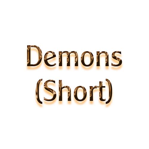 Demons (Short)