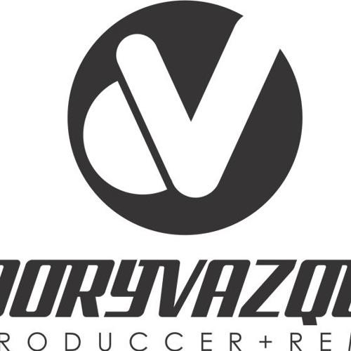 Choory Vazquez-TAKE OFF(Original Mix)Demo