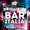 Tequila Il Giovedi Bar Italia Vanny Deejay