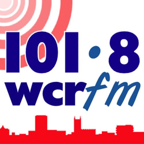 Devaweb WCR FM 2013