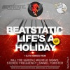 ELT015 | Beatstatic - Life's A Holiday (Kill The Queen Remix) [ExportElite] | OUT NOW!!!