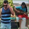 Baby Don't Cry  Conrad/Leland Remix