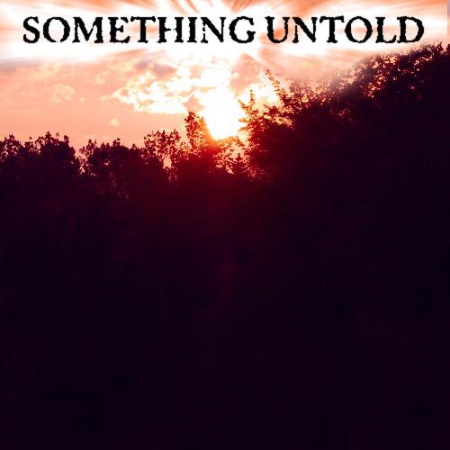 Something Untold