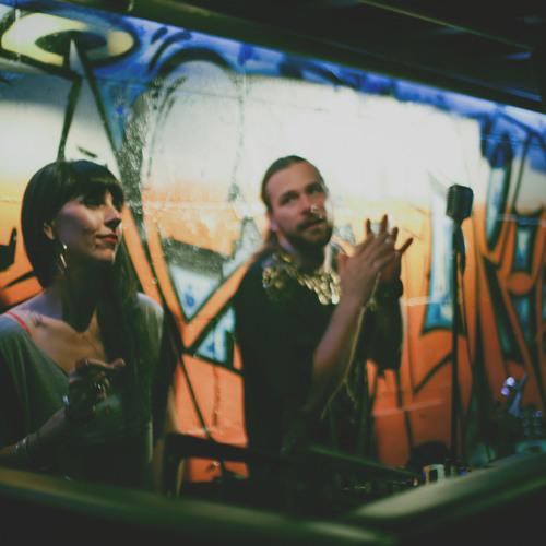 TONE OF ARC RADIO FLOWER- free DL
