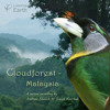 'Cloudforest - Malaysia' - Album sample