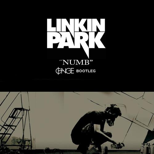 "Linkin Park - ""Numb"" (CHANGE Bootleg)"