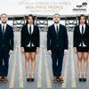 Tatiana Owens feat. DJ Ayres - Beautiful People (REMIX CONTEST!)