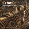 'Safari - An African Wildlife Encounter' - Album Sample