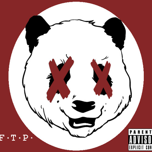 Dimitri Vegas & Like Mike Ft GTA Vs Red Hot Chili Peppers - Turn Up The Otherside (F.T.P Bootleg)