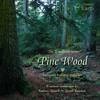 'Pine Wood' - album sample