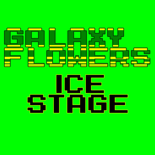 ice stage