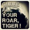 Gimme all your roar, tiger ! (Katy Perry vs Survivor vs ZZ Top) [BoomDjK Mashup]