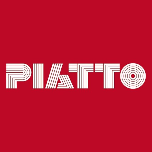 PIATTO - PHOBIA 3 Anniversary Guest Mix - November 2013