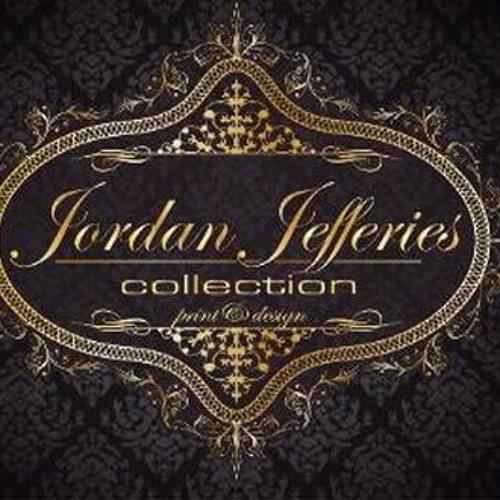 JordanJefferies