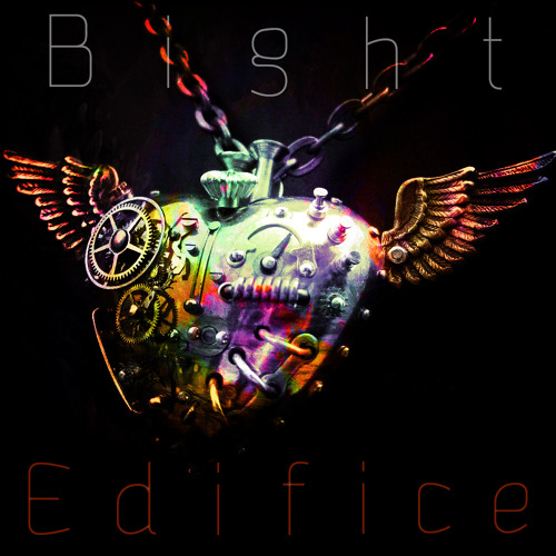Edifice (Krakn Remix)