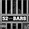 Kur- 52 bars
