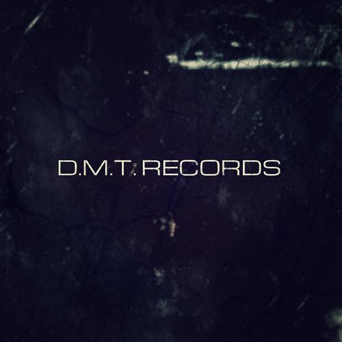 Grdnstrt - Xxvii (Planctophob Remix) (Preview)
