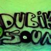 DJ Mesa-Vatti - Live at Dubikonnan Kurnutusta III, D.O.M, Vaasa, 23-11-2013 (Parts 0 & 1)