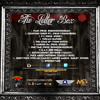 """Yung Stack x Revenue x Baley """"Getting Money"""" [The Letter Box]"""