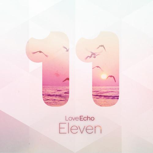 Love Echo - Eleven