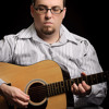 All I Can Say (David Crowder Cover)