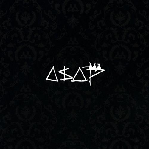 Trillmatic Ft. A$AP Nast, Method Man
