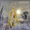 The First Noel (trumpet duet/trio)