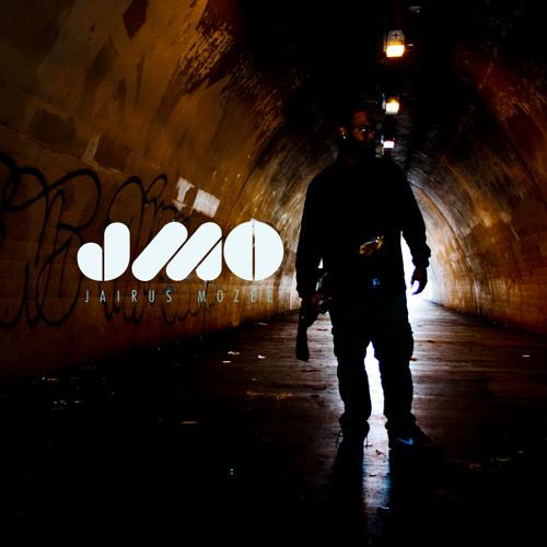 "COLORS- JAIRUS ""J.MO"" MOZEE/FREE DOWNLOAD"